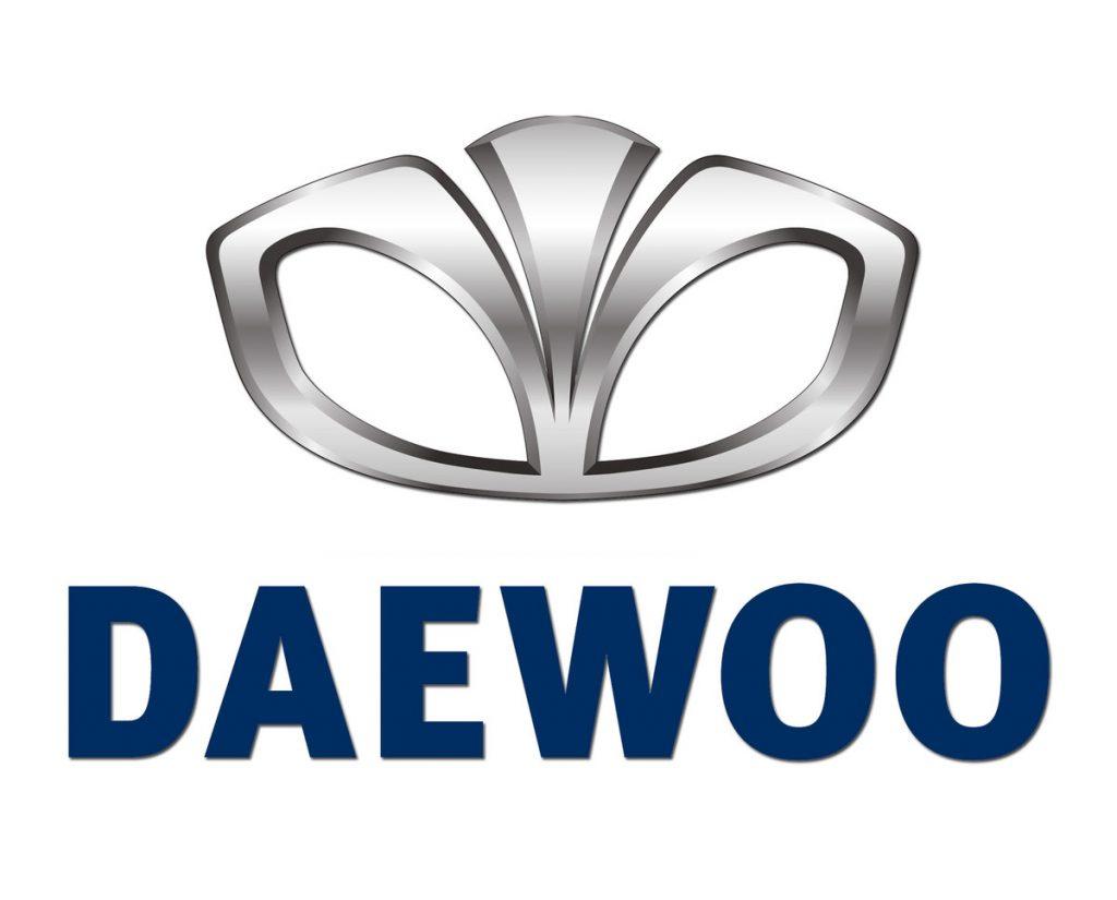 Купить запчасти для Daewoo Nexia